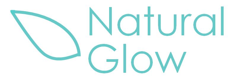 Natural Glow, naturlig koreansk hudpleie - K-beauty