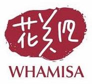 Whamisa vegansk økologisk naturlig koreansk hudpleie kosmetikk