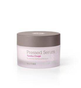 Serum for tørr hud - Blithe Norge, Natural Glow