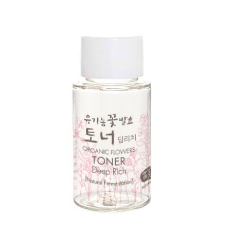 whamisa toner deep rich mini