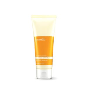 aromatica calendula juicy krem for tørr hud