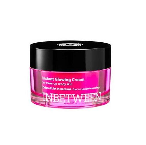 Blithe InBetween Cream - det perfekte underlag for sminke
